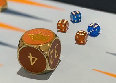 brass_cube2