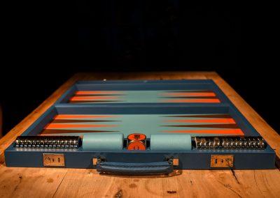 leather_backgammon_board_1