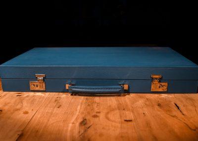leather_backgammon_board_2