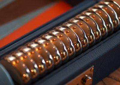 leather_backgammon_board_3