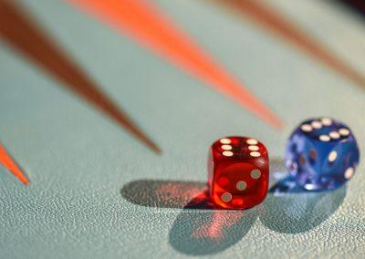 leather_backgammon_board_4