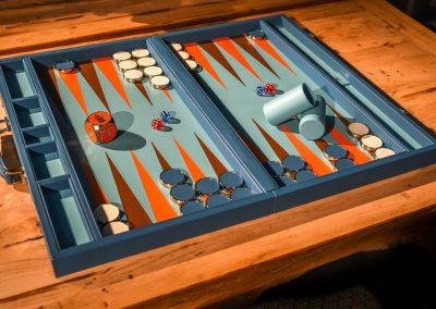 leather_backgammon_board_5
