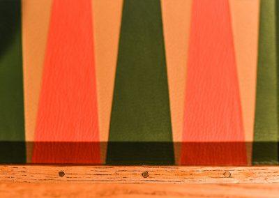 oak_backgammon_board_1