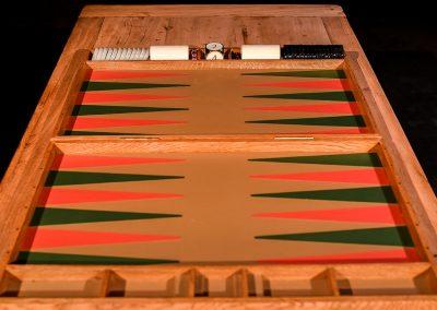 oak_backgammon_board_4