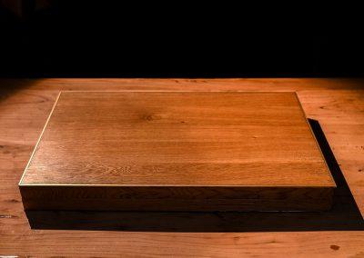 oak_backgammon_board_5