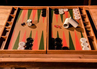 oak_backgammon_board_7