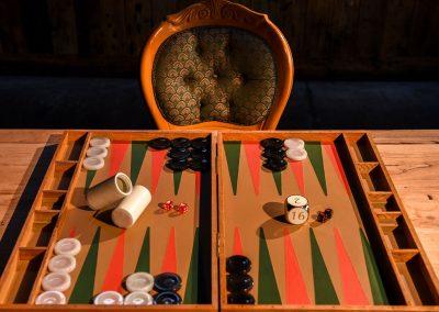 oak_backgammon_board_8