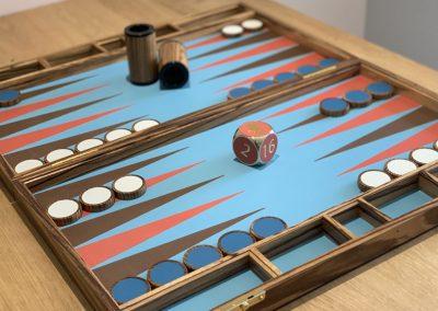 zebrano_backgammon_board_1