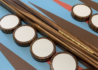 zebrano_backgammon_board_3