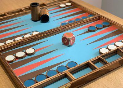 zebrano_backgammon_board_5