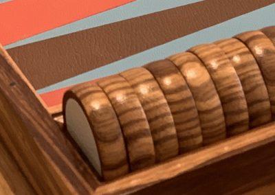 zebrano_backgammon_board_7