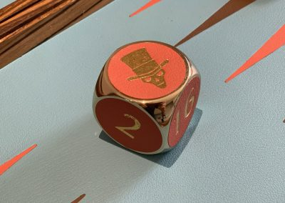 zebrano_backgammon_board_8